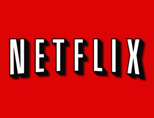 Netflix: what to Binge-Watch!
