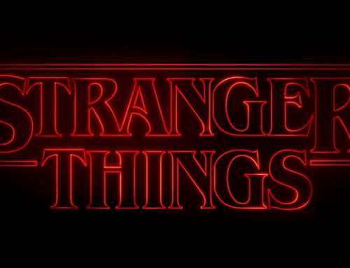 Stranger Things Cast: what you still don't know