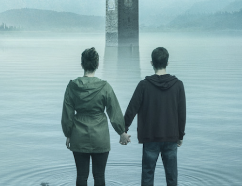 Top or Flop: Curon, the new Italian dark-noir on Netflix